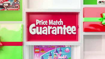 Toys R Us 1 Day Sale TV Spot - Thumbnail 10