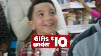 Toys R Us 1 Day Sale TV Spot - Thumbnail 4