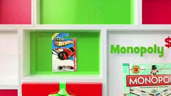 Toys R Us 1 Day Sale TV Spot - Thumbnail 5