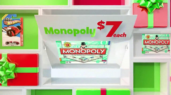 Toys R Us 1 Day Sale TV Spot - Thumbnail 6