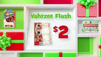 Toys R Us 1 Day Sale TV Spot - Thumbnail 7
