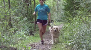 Sami and Chloe: Running Better Together thumbnail