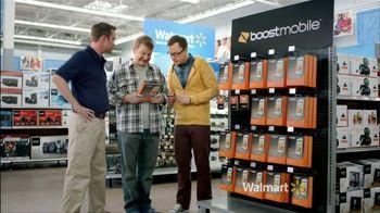 Walmart TV Spot, 'Shrink Ray' - 170 commercial airings