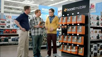 Walmart TV Spot, 'Shrink Ray' - Thumbnail 1