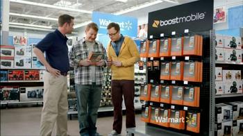 Walmart TV Spot, 'Shrink Ray' - Thumbnail 2