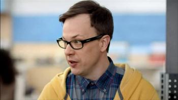 Walmart TV Spot, 'Shrink Ray' - Thumbnail 3