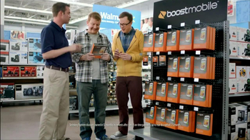 Walmart TV Spot, 'Shrink Ray' - Thumbnail 4