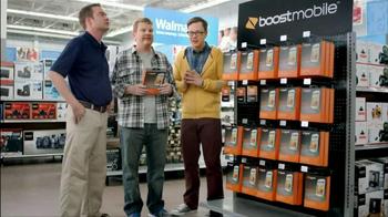 Walmart TV Spot, 'Shrink Ray' - Thumbnail 5