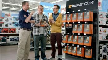 Walmart TV Spot, 'Shrink Ray' - Thumbnail 6