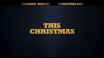 Grudge Match - Alternate Trailer 3