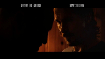 Out of the Furnace - Alternate Trailer 9