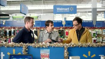 Walmart TV Spot, 'Work and Play' - Thumbnail 3