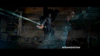 I, Frankenstein - Thumbnail 2