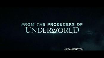 I, Frankenstein - Thumbnail 3