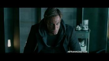 I, Frankenstein - Thumbnail 6