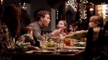 Olive Garden TV Spot, 'Lifting Spirits' - Thumbnail 2