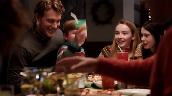 Olive Garden TV Spot, 'Lifting Spirits' - Thumbnail 3
