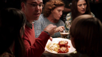 Olive Garden TV Spot, 'Lifting Spirits' - Thumbnail 7