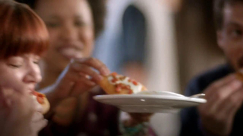 Olive Garden Tastes and Toasts of Italy TV Spot - Thumbnail 2