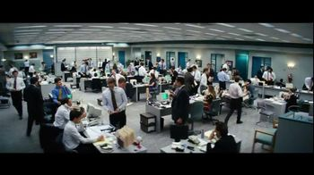 The Wolf of Wall Street - Alternate Trailer 2