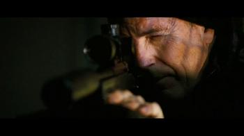 Jack Ryan: Shadow Recruit - Thumbnail 7