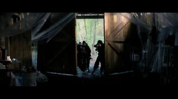 Jack Ryan: Shadow Recruit - Thumbnail 3