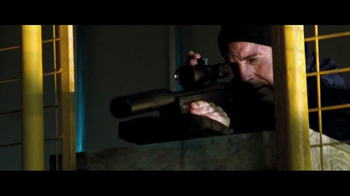 Jack Ryan: Shadow Recruit - Thumbnail 4