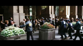 Jack Ryan: Shadow Recruit - Thumbnail 6