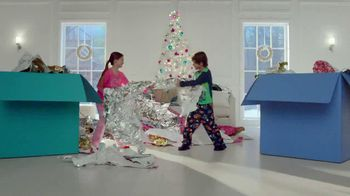 Target TV Spot, 'First Go' - 1235 commercial airings