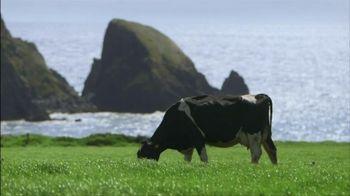 Kerrygold Pure Irish Butter TV Spot