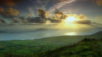 Kerrygold Pure Irish Butter TV Spot - Thumbnail 2