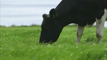 Kerrygold Pure Irish Butter TV Spot - Thumbnail 5