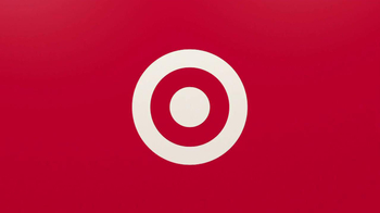 Target TV Spot, 'Facebook Thanks' - Thumbnail 1