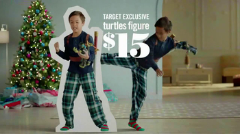 Target TV Spot, 'Facebook Thanks' - Thumbnail 4
