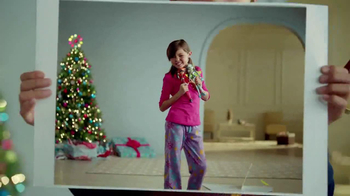 Target TV Spot, 'Facebook Thanks' - Thumbnail 7