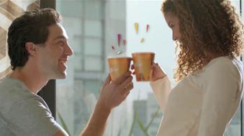 McDonald's Dollar Menu TV Spot, 'Mañanas' [Spanish] - Thumbnail 3