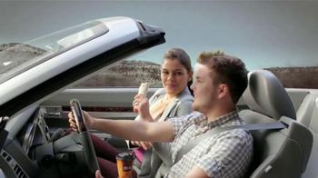 McDonald's Dollar Menu TV Spot, 'Mañanas' [Spanish] - Thumbnail 7