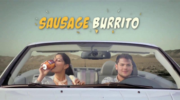 McDonald's Dollar Menu TV Spot, 'Mañanas' [Spanish] - Thumbnail 8