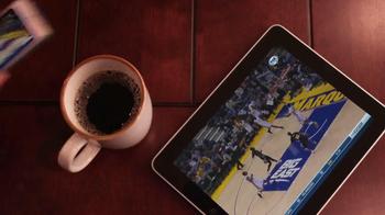Xfinity TV Spot, 'Fox Sports 1' - 160 commercial airings
