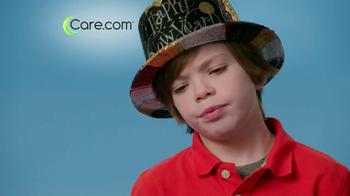 Care.com TV Spot, 'New Year's' - Thumbnail 5