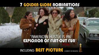 American Hustle - Alternate Trailer 19