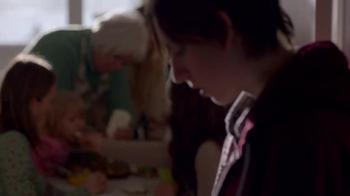 Apple Holiday TV Spot, 'Misunderstood' - Thumbnail 3