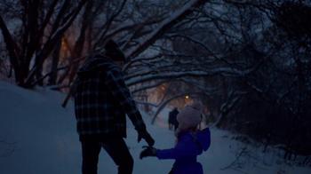 Apple Holiday TV Spot, 'Misunderstood' - Thumbnail 5