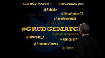 Grudge Match - Alternate Trailer 29