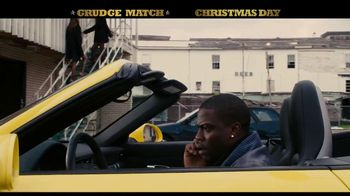 Grudge Match - Alternate Trailer 30