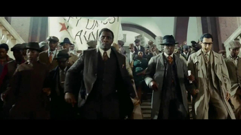Mandela Long Walk to Freedom - Alternate Trailer 18