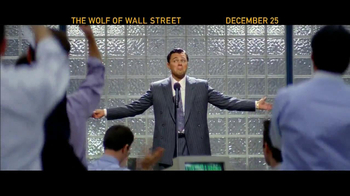 The Wolf of Wall Street - Alternate Trailer 15