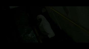 Hours - Alternate Trailer 2