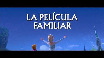 Frozen - Alternate Trailer 54