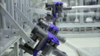 Dyson Digital Slim TV Spot, 'Science Channel: Laboratory' - Thumbnail 2